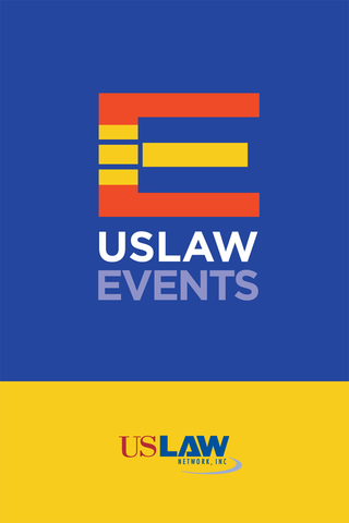 USLAW Events