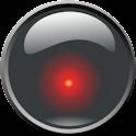 Motion Detector Pro Donation logo