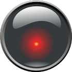 Motion Detector Pro Donation icon
