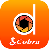 Drive HD by Cobra
