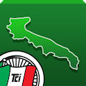 Apulia Guida Verde Touring icon