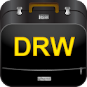 Darwin – Appy Travels logo