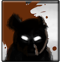 Zombie Toy Attack icon