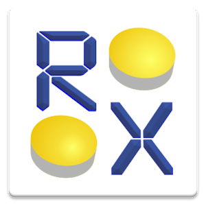 RX Pal Family Pill Minder Free