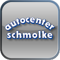 Schmolke