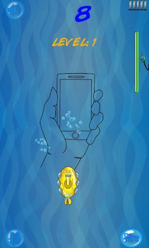 黃色潛水艇免費