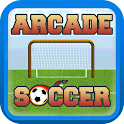 Soccer Arcade: Free Kick