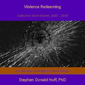 Violence Redeeming