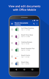 OneDrive - screenshot thumbnail