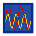 OsciPrime Oscilloscope Legacy logo
