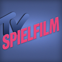 TV SPIELFILM - Tablet Edition icon