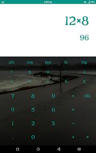 Sprite Theme CM12/DU v1.0