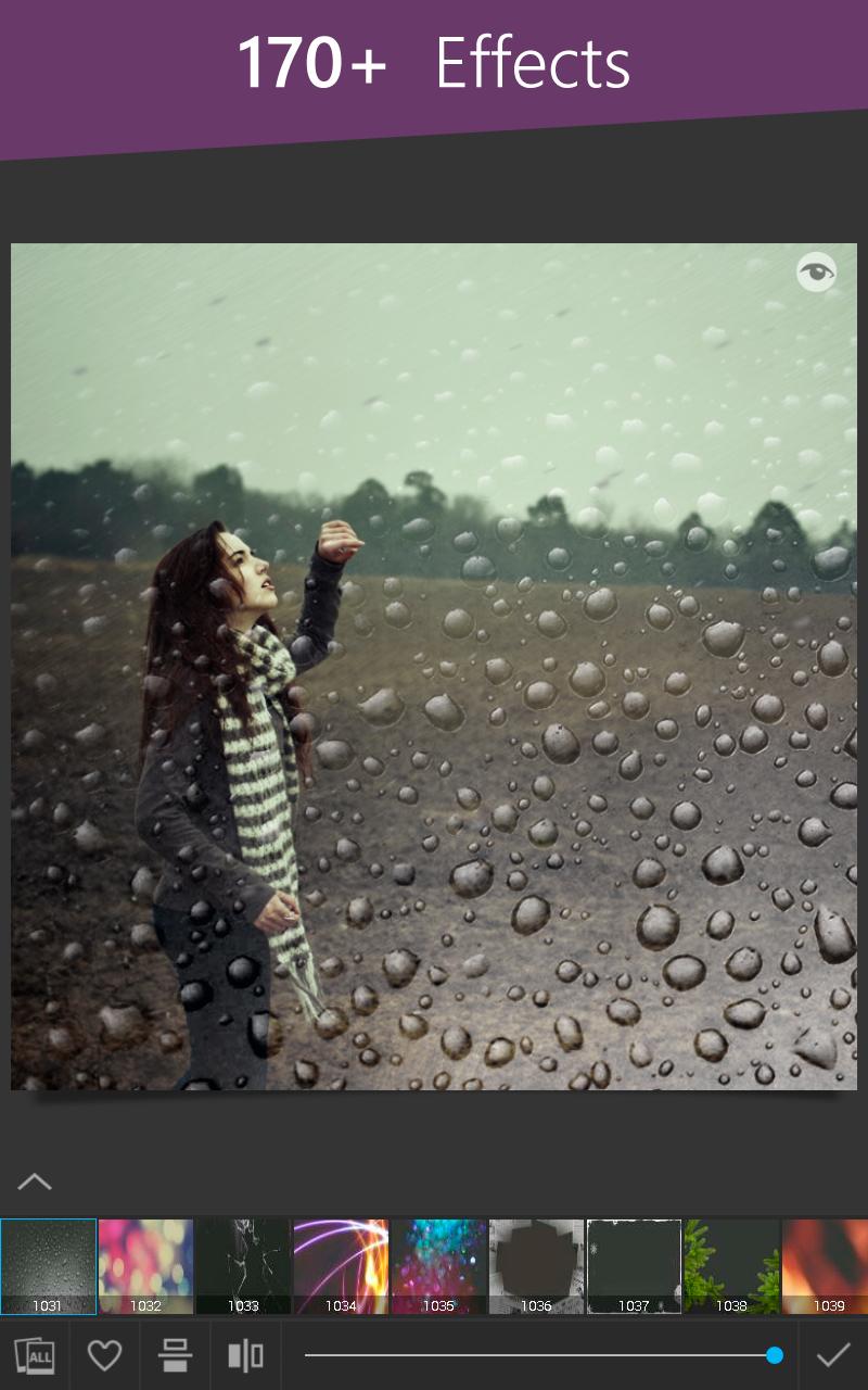Photo Studio screenshot #20