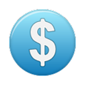Skype Widget logo