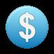 Skype Widget