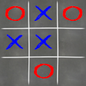 Tic Tac Toe AA icon