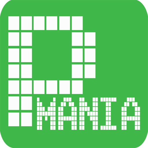 イラストロジック-ピクロスマニア- 解謎 App LOGO-硬是要APP