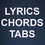 Kansas Lyrics and Chords