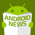 Tech News for Android Devices 1.1.2 icon