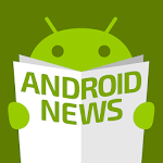 Tech News for Android Devices 1.1.2 Apk