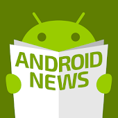 Tech News for Android Devices