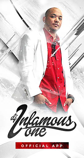 Infamous One