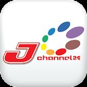 J Channel