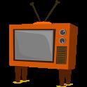 CanliTv icon