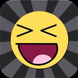 Russian Memes Soundboard   FREE Android app market