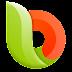 Next Browser für Android