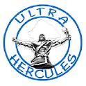 Ultra Hercules icon