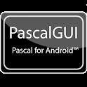 PascalGUI (Pascal compiler)