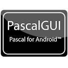 PascalGUI (Pascal compiler) icon