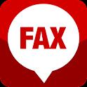 Fax Duocom icon