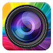 Photo Booth Effects icon
