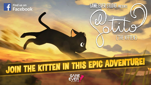 The Kitten Apk Download 1