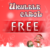 Ukulele Carol (Free version)