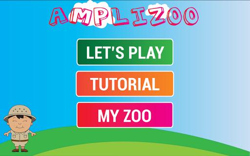AmpliZoo