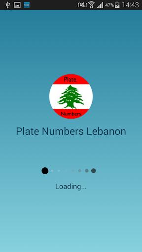 Cars Lebanon