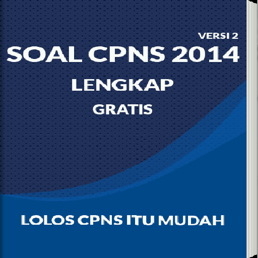 Download Soal Cpns For Pc