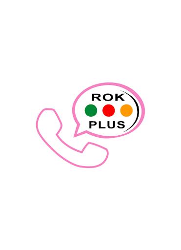Rok Plus