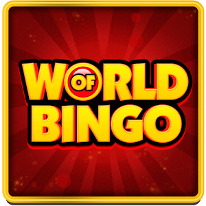 World Of Bingo Android Apps On Google Play