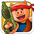 Hambo APK for Bluestacks