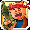 Hambo 1.1.8 icon