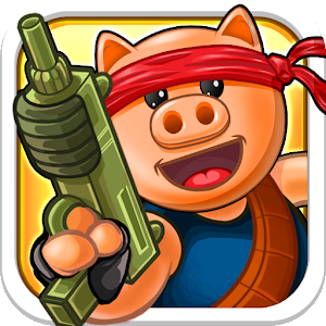 Hambo for PC and MAC