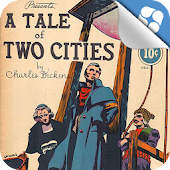 (ebook)A Tale of Two Cities
