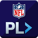 NFL Preseason Live for Tablet icon