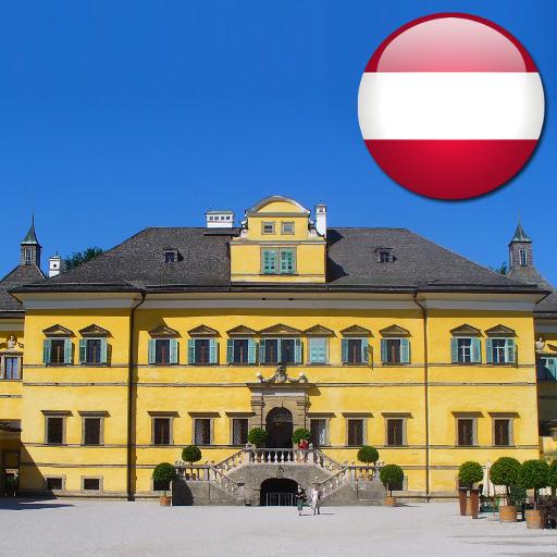 In Sight - Austria