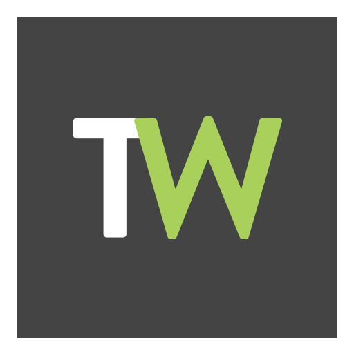 Teamworks Classic Apk App Free Download For Android