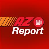 AZ Report